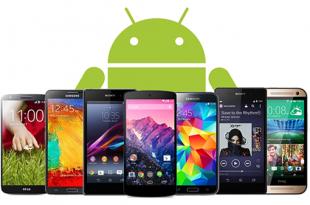Smartphone Android: I Migliori per Fascia di Prezzo