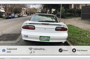 App Controllo Targa: proprietario, assicurazione e furti per auto e moto