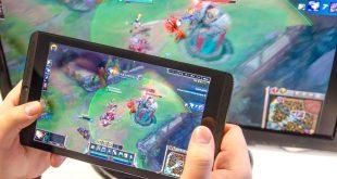 Giochi PC su Android: giocare streaming su smartphone e tablet