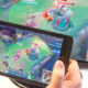 Giochi PC su Android: giocare streaming su smartphone e tablet
