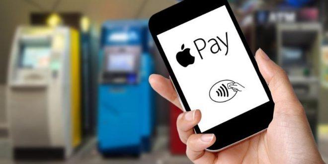 Guida Apple Pay: Cos'è | Come si usa | Banche e Carte supportate
