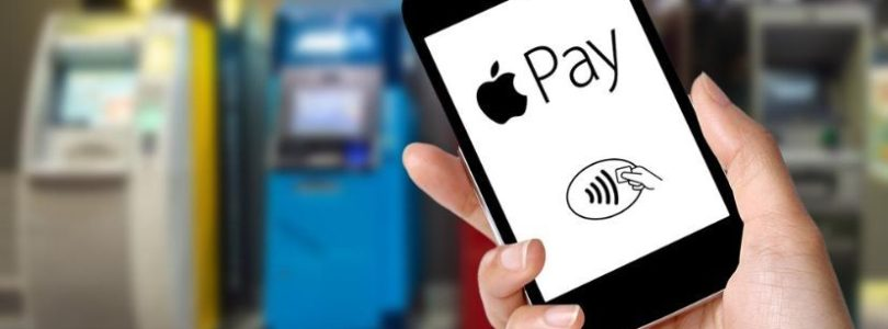 Guida Apple Pay: Cos'è | Come si usa | Banche e Carte supportate