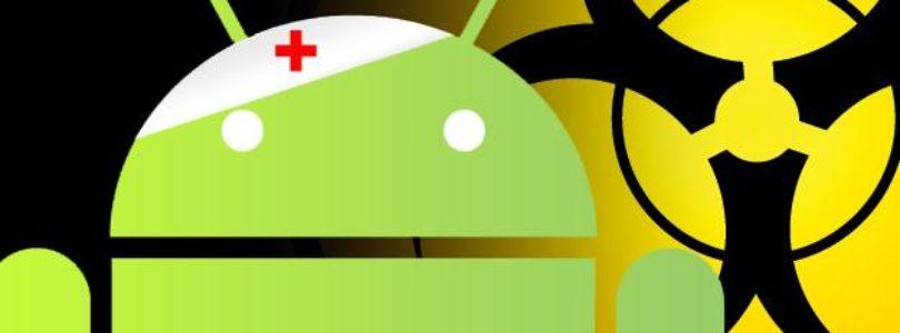 KSKAS: attenzione al nuovo virus android che ruba dati personali