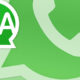 Trasformare i messaggi vocali di WhatsApp in testo