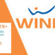Wind Smart 10+ con 1000 minuti e 8 Giga in offerta su Amazon