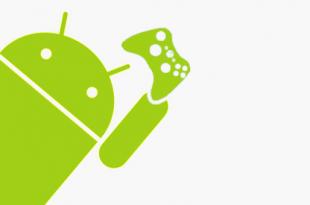 Giochi Android Gratis: I Migliori di Giugno 2017
