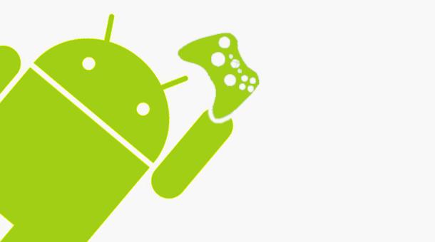 Giochi Android Gratis