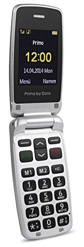 Caratteristiche e prezzo doro primo 405 telefono for Primo prezzo