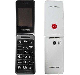Caratteristiche e prezzo telefono cellulare con tasti - Smartphone con tasti ...