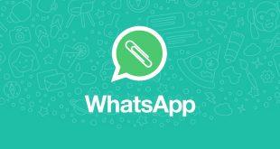 WhatsApp: come inviare file di qualsiasi tipo (mp3, apk, txt, mp4)