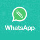 WhatsApp: come inviare file di qualsiasi tipo (mp3, apk, txt, mp4)