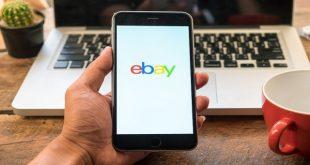 Codice sconto Ebay 20% su Tutto se Acquisti dall'App Ebay