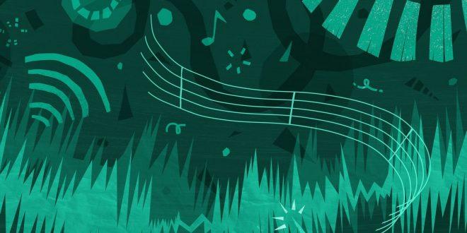 Come rimuovere Rumore di fondo da File Audio