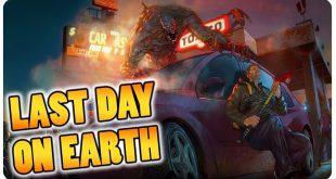 Trucchi Last Day on Earth Survival: soldi infiniti e oggetti rari