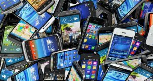 Classifica Smartphone i più venduti in Italia