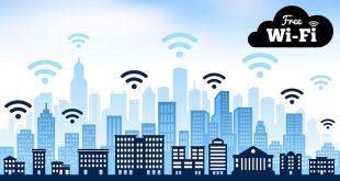 Internet Wifi Gratis per tutti con la nuova app nazionale wifi.italia.it