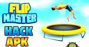 Trucchi Flip Master: Soldi infiniti e tutti i Personaggi sbloccati
