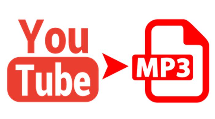 youtube mp3 scaricare musica da youtube gratis. Black Bedroom Furniture Sets. Home Design Ideas