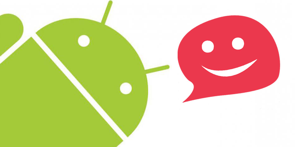 App Android con immagini divertenti e barzellette: Barzaland