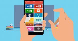 App android per vedere film streaming in maniera legale for App per vedere telecamere su android