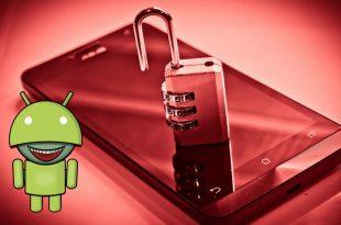 DoubleLocker: il virus Android che cambia il PIN ed estorce denaro