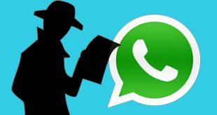 Guardare gli stati di WhatsApp di nascosto senza essere visti