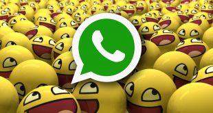 I migliori siti con immagini divertenti per WhatsApp