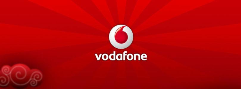 Vodafone ritorna ai pagamenti mensili, addio 28 giorni