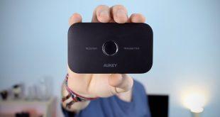 NON POSSO PIÙ FARE A MENO DI QUESTO GADGET: come rendere wireless ogni cosa!