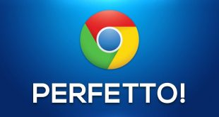 Trasforma Google Chrome nel Browser PERFETTO!