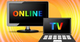 Canali TV in diretta Streaming online RAI, Mediaset, La7 e altri