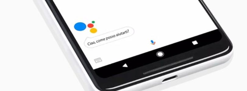 Cosa chiedere di fare all'Assistente Google: elenco Frasi e Comandi