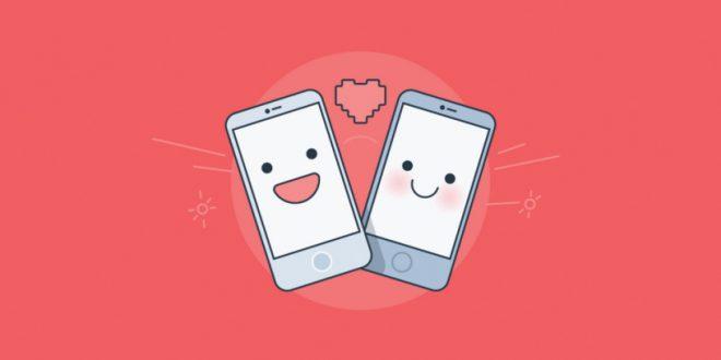 Le migliori App per incontri e trovare l'amore