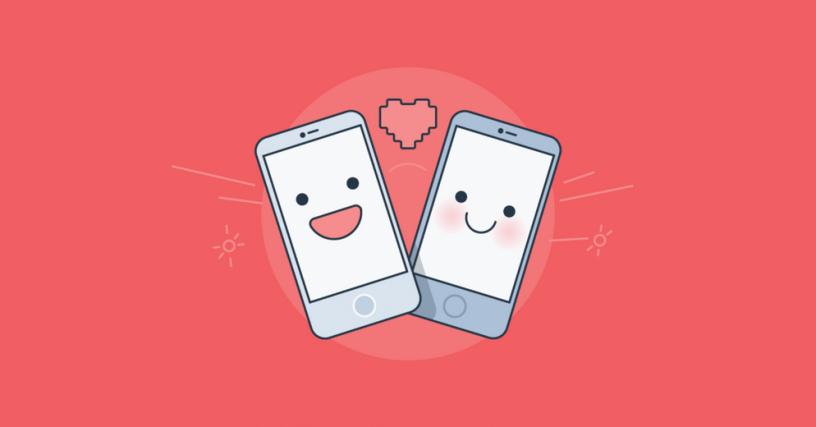 app di incontri locali per iPhone giapponese sito di incontri USA