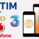 Offerte con Tanti GIGA   Tim Vodafone Wind Tre  