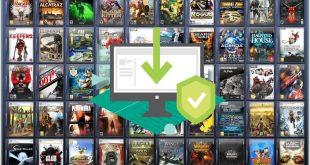 Scaricare Giochi per PC gratis completi in italiano
