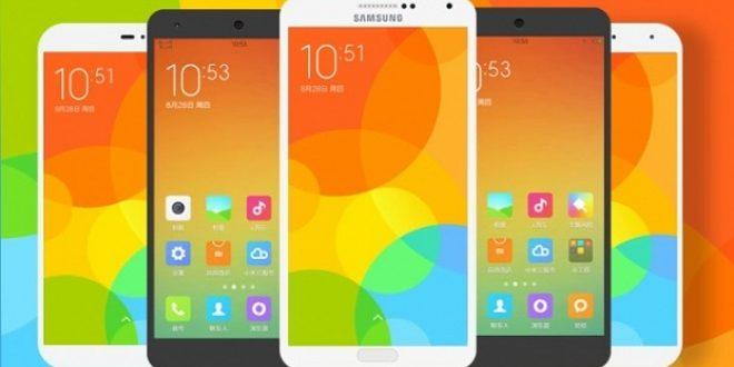 Temi Smartphone Android Gratis