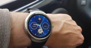 Migliore smartwatch cinese 2017 ? Lemfo Les1 ITA