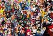 Anime Streaming Ecco i migliori siti gratuiti