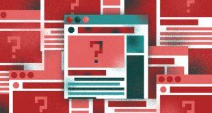Come riconoscere Notizie false Fake News e Bufale online