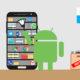 Funzioni inutili da disattivare su smartphone Android