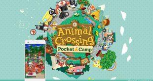 Guida Animal Crossing: Pocket Camp