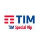 Offerta TIM Special Vip 1000 minuti e 20 Giga a 10 euro