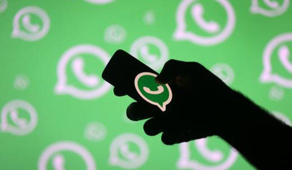 WhatsApp non funzionerà più su questi smartphone dal 2018