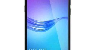 Huawei 773520 Nova Young Smartphone, Marchio Tim, 16 GB, Grigio