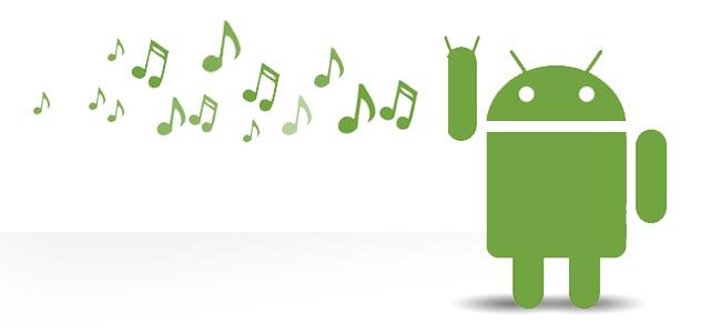 Aumentare volume telefono android oltre il massimo