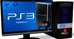 Emulatore PS3 per PC download e configurazione