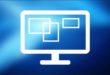 Programmi Windows gratis 2018: i migliori da scaricare su PC