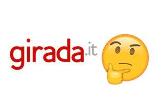Che cos'è Girada? acquistare è sicuro? Come funziona?