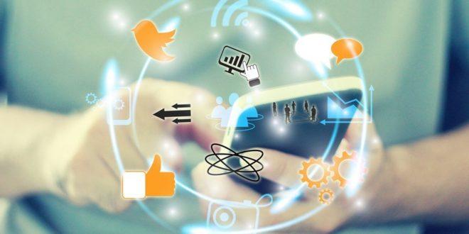 Come vedere quali App consumano più Giga di traffico Internet